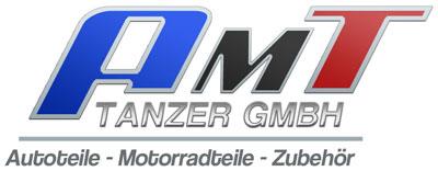Tanzer GmbH