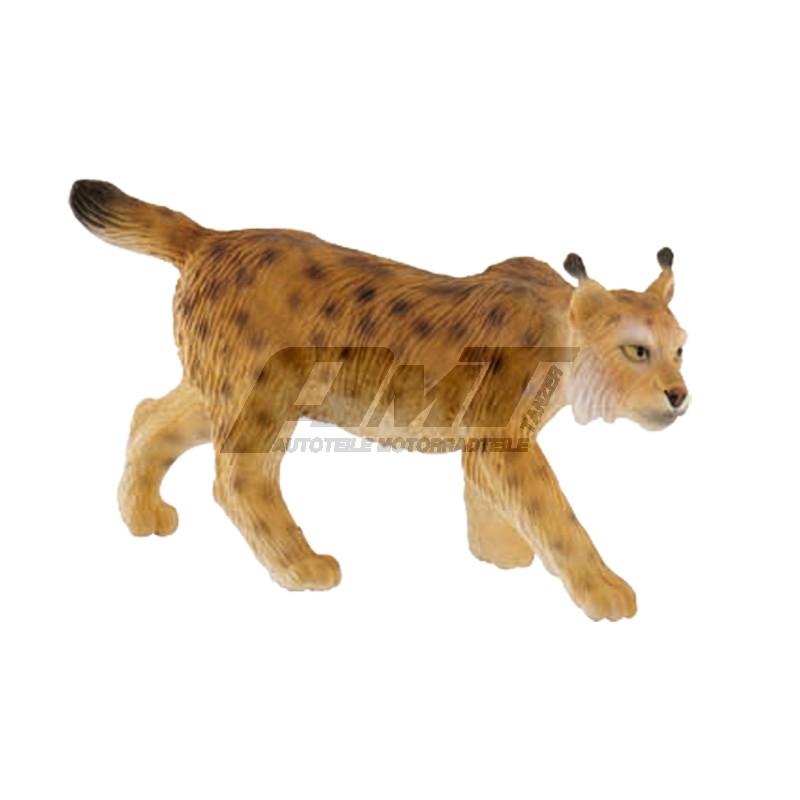 Bullyland 64422 Hirschkuh Circa 9.2 cm Spielfigur